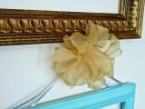 cute-diy-ornament-frames-to-bring-a-festive-mood-5