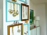 cute-diy-ornament-frames-to-bring-a-festive-mood-7