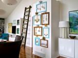 cute-diy-ornament-frames-to-bring-a-festive-mood-9