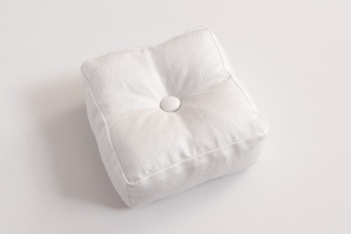 Cute Diy Tufted Pin Cushions
