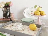 cute-diy-wallpaper-breakfast-tray-1