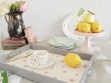 cute-diy-wallpaper-breakfast-tray-4