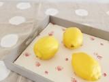 cute-diy-wallpaper-breakfast-tray-5