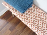 cute-yet-simple-diy-uphosltered-bench-1