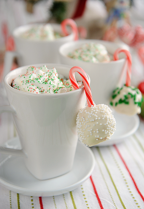 peppermint rice crispies (via aspicyperspective)