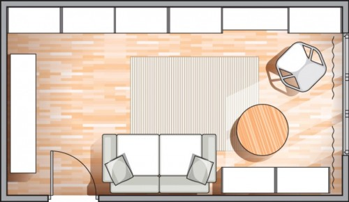 Designing A Stylish Home Office