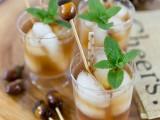 acorn drink stirrers