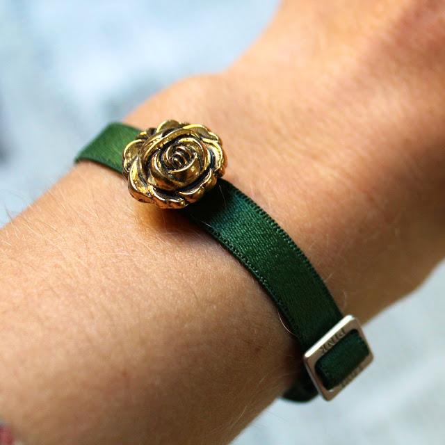 Diy Adjustable Bra Strap Bracelet
