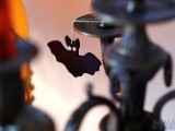 diy-air-dry-clay-bats-to-make-with-kids-1