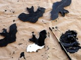 diy-air-dry-clay-bats-to-make-with-kids-6