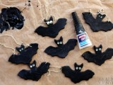 diy-air-dry-clay-bats-to-make-with-kids-7