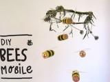 bumblebee mobile