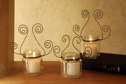 Chandelier Repairs - Electrical Repair  Maintenance - Home