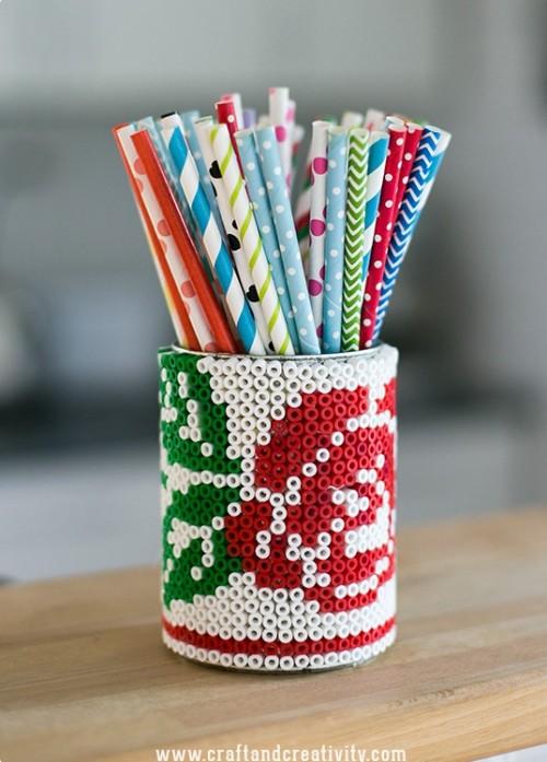 diy-beaded-tin-can-pencil-holder-1-500x6