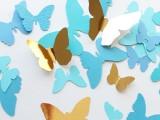 diy-blue-cinderella-butterfly-pumpkin-4
