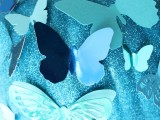 diy-blue-cinderella-butterfly-pumpkin-5