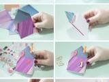 diy-bold-paper-houses-advent-calendar-2