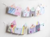 diy-bold-paper-houses-advent-calendar-4