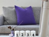Diy Candle Advent