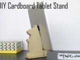 diy-cardboard-squirrel-tablet-stand-1