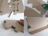 diy-cardboard-squirrel-tablet-stand-3