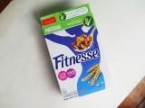 Diy Cereal Box File Holders