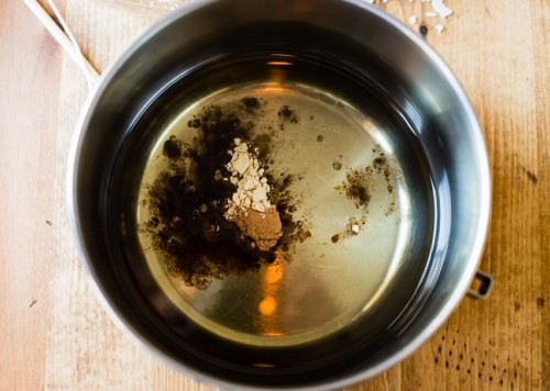 Diy Chai Candles To Bring Some Fall Cheer