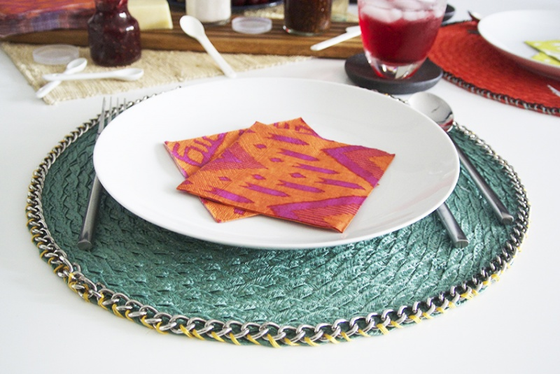 runners  fall diy  And placemats Placemats fall table  runners  table Patterns cool  and Runners Table