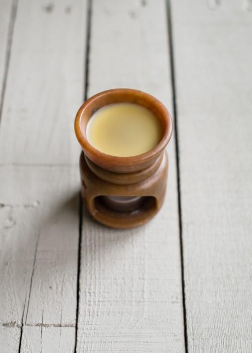 Diy Citronella Oil Wax Diffusers