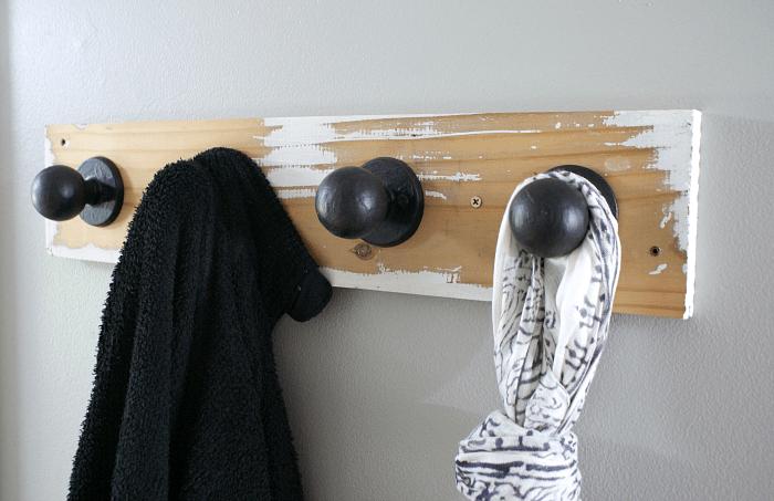 grippy door knob hooks