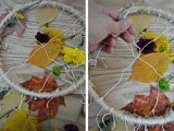 diy-decorative-fall-leaves-and-flowers-mobile-6