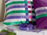 Diy Decorative Pillow For Bedroom