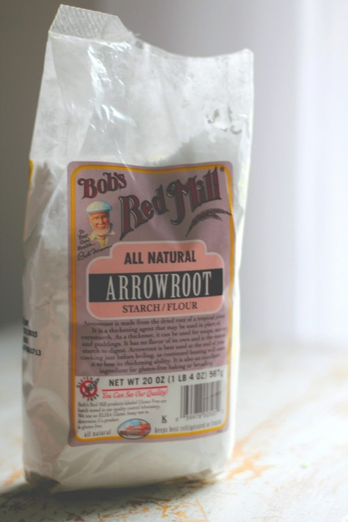 Diy Deodorant With Coconut Oil