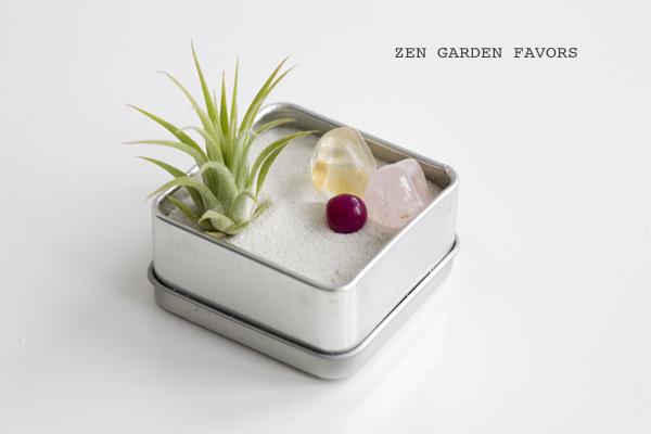 mini garden kits