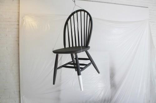 ep05 dip dye chair