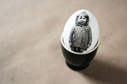 photo Easter eggs (via bywilma)