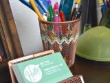 diy-embroidered-copper-desk-accessories-1