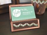 diy-embroidered-copper-desk-accessories-2