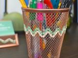 diy-embroidered-copper-desk-accessories-4
