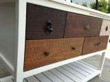 diy-eye-catching-reclaimed-wood-console-table-6