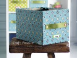diy-fabric-storage-box-with-a-handle-1