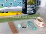 diy-fabric-storage-box-with-a-handle-2
