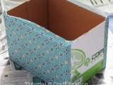diy-fabric-storage-box-with-a-handle-3