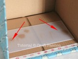 diy-fabric-storage-box-with-a-handle-6