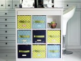 diy-fabric-storage-box-with-a-handle-8