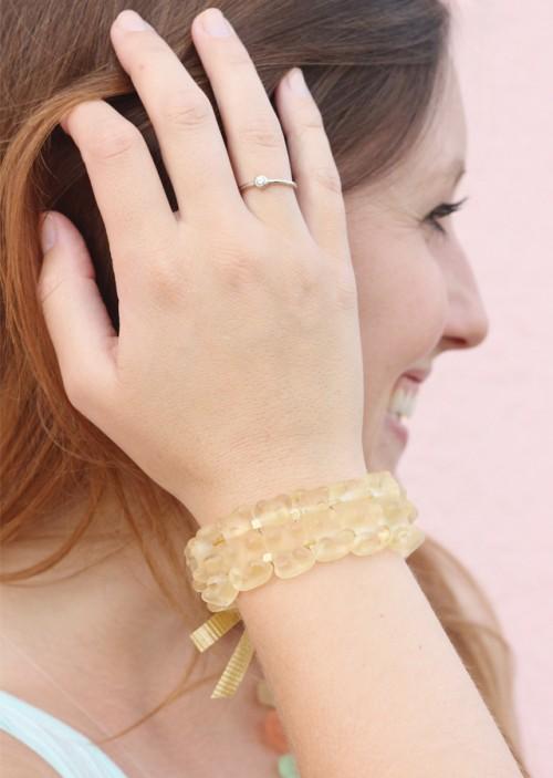 Diy Fancy Candy Jewelry
