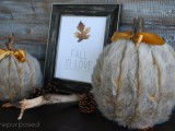 diy-faux-fur-covered-pumpkins-for-fall-and-winter-decor-1