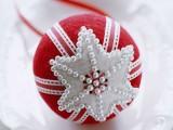 Creative ball