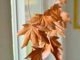 diy-floating-fall-leaves-garland-for-home-decor-1