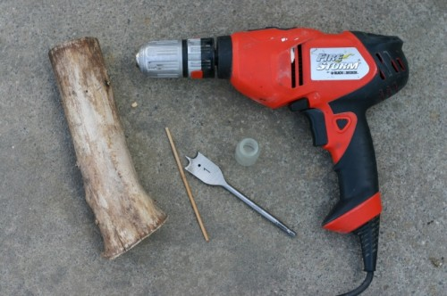 Woodworking Projects To Make Money Home More